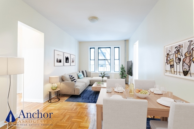 2 Bedrooms, West Village Rental in NYC for $4,905 - Photo 1