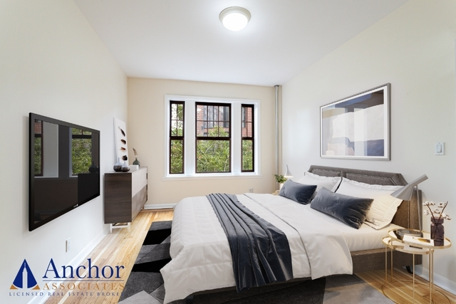 2 Bedrooms, West Village Rental in NYC for $4,905 - Photo 2