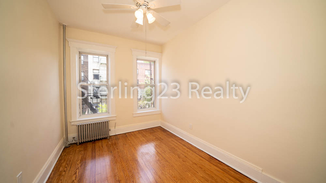 2 Bedrooms, Astoria Rental in NYC for $2,000 - Photo 1