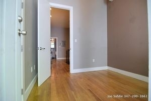 2 Bedrooms, Lower East Side Rental in NYC for $3,600 - Photo 2