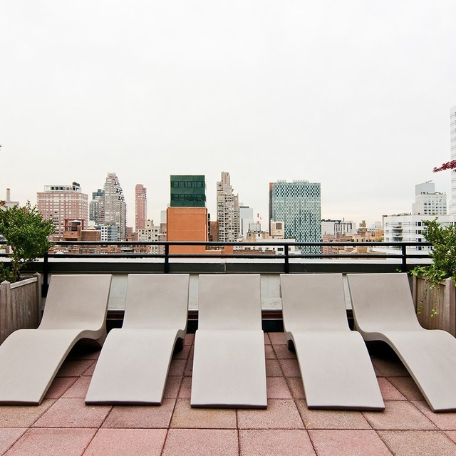 2 Bedrooms, Upper East Side Rental in NYC for $4,865 - Photo 1