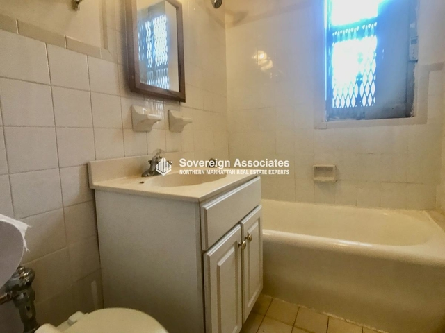 1 Bedroom, Manhattan Valley Rental in NYC for $2,500 - Photo 2