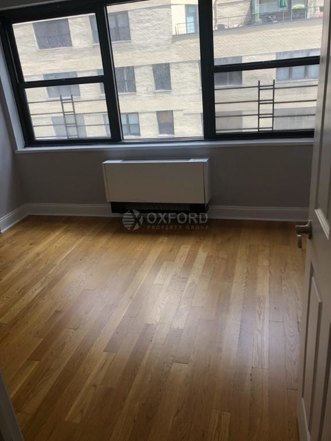 4 Bedrooms, Turtle Bay Rental in NYC for $7,056 - Photo 2