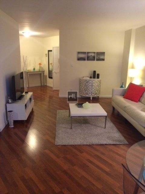Studio, Rego Park Rental in NYC for $1,875 - Photo 1