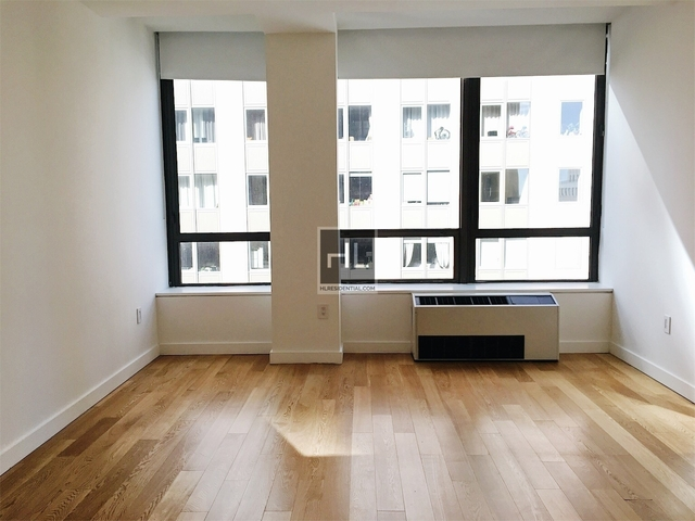 2 Bedrooms, Financial District Rental in NYC for $5,920 - Photo 1