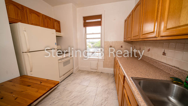 1 Bedroom, Ditmars Rental in NYC for $1,900 - Photo 2
