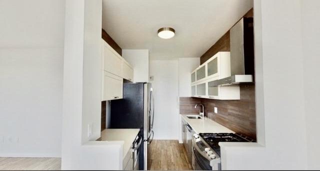 2 Bedrooms, Kips Bay Rental in NYC for $5,129 - Photo 1
