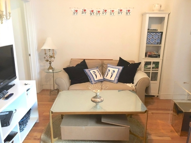 3 Bedrooms, West Village Rental in NYC for $4,800 - Photo 1