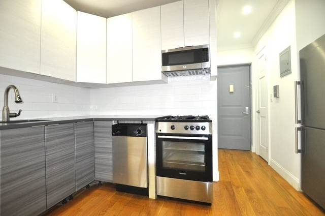 1 Bedroom, West Village Rental in NYC for $4,200 - Photo 2