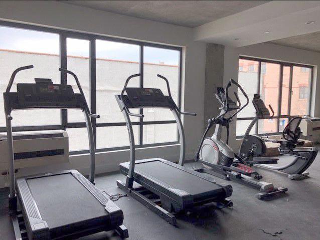 1 Bedroom, Mott Haven Rental in NYC for $2,400 - Photo 2