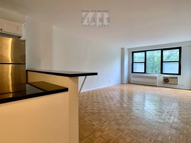1 Bedroom, Flatbush Rental in NYC for $2,395 - Photo 2