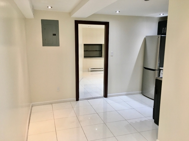2 Bedrooms, Manhattan Valley Rental in NYC for $2,100 - Photo 2
