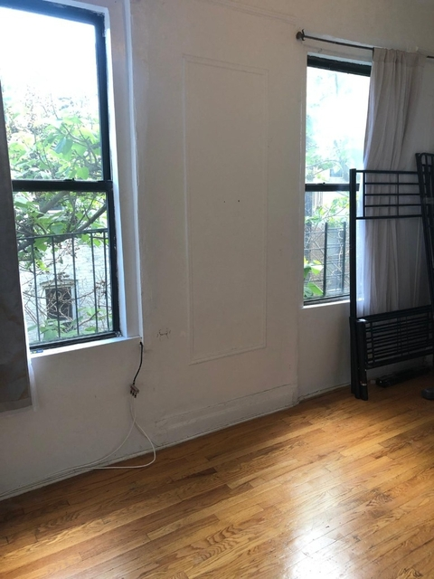 2 Bedrooms, Washington Heights Rental in NYC for $1,930 - Photo 2