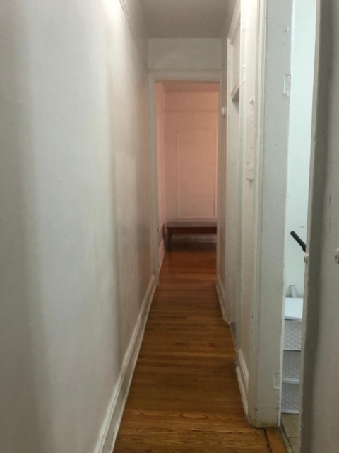 2 Bedrooms, Washington Heights Rental in NYC for $1,930 - Photo 1