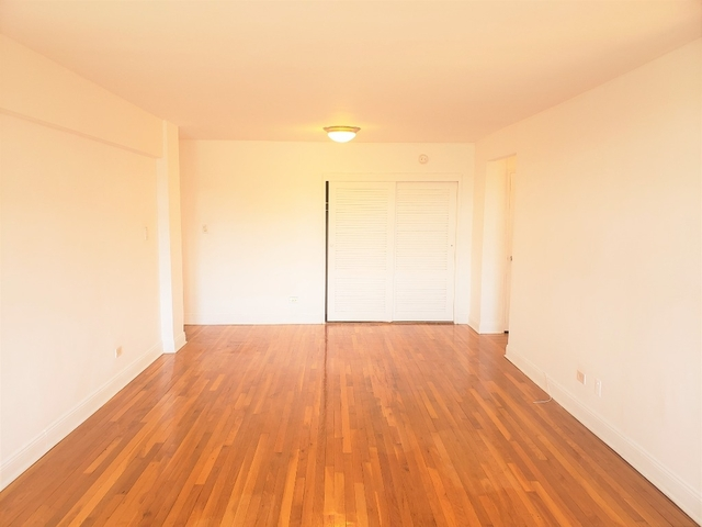 3 Bedrooms, Midwood Rental in NYC for $2,950 - Photo 2