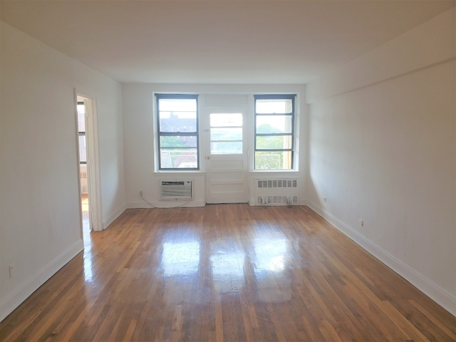 3 Bedrooms, Midwood Rental in NYC for $2,950 - Photo 1