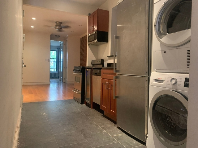 3 Bedrooms, East Harlem Rental in NYC for $3,020 - Photo 1