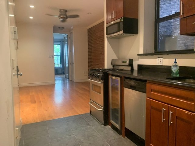 3 Bedrooms, East Harlem Rental in NYC for $3,020 - Photo 2
