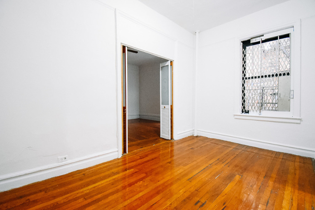 1 Bedroom, Morningside Heights Rental in NYC for $2,156 - Photo 2