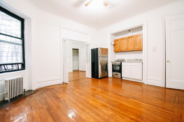 1 Bedroom, Morningside Heights Rental in NYC for $2,156 - Photo 1
