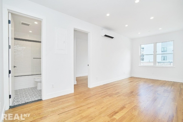 2 Bedrooms, Bedford-Stuyvesant Rental in NYC for $2,665 - Photo 2