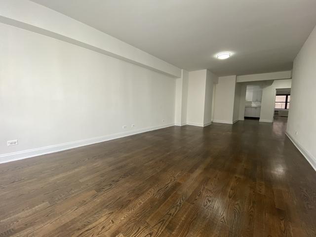 3 Bedrooms, Midtown East Rental in NYC for $6,600 - Photo 2