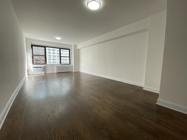 3 Bedrooms, Midtown East Rental in NYC for $6,600 - Photo 1