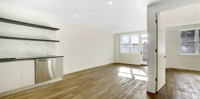 2 Bedrooms, Manhattan Terrace Rental in NYC for $2,975 - Photo 2