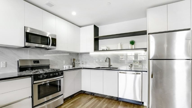 2 Bedrooms, Manhattan Terrace Rental in NYC for $2,975 - Photo 1