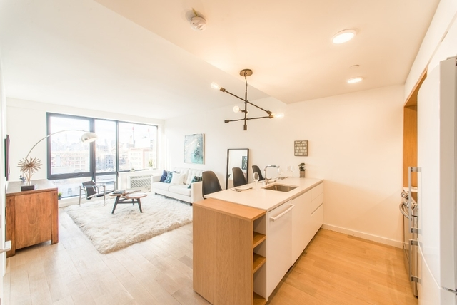 1 Bedroom, Long Island City Rental in NYC for $2,687 - Photo 1