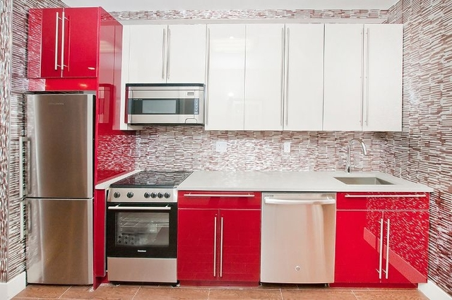 3 Bedrooms, Clinton Hill Rental in NYC for $3,500 - Photo 2