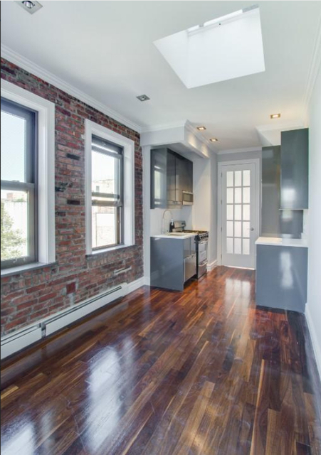 3 Bedrooms, Lower East Side Rental in NYC for $4,935 - Photo 2