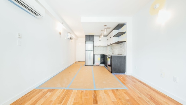 1 Bedroom, Flatbush Rental in NYC for $2,050 - Photo 1