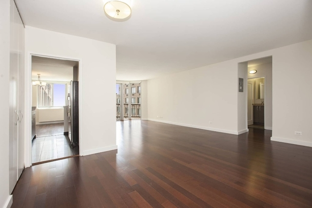 4 Bedrooms, Murray Hill Rental in NYC for $6,850 - Photo 1