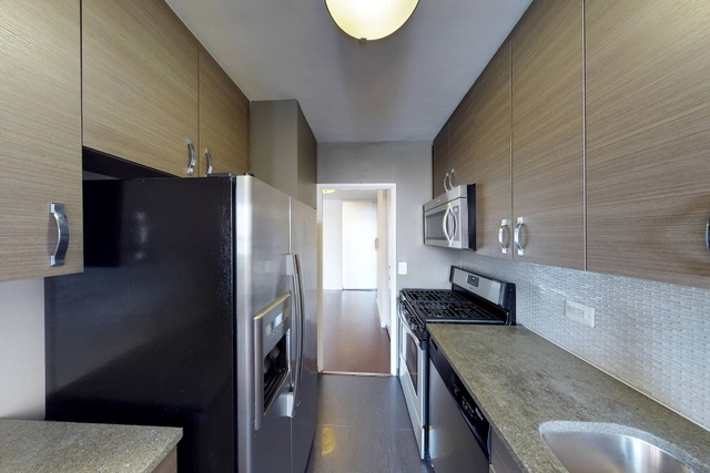 3 Bedrooms, Murray Hill Rental in NYC for $5,480 - Photo 2