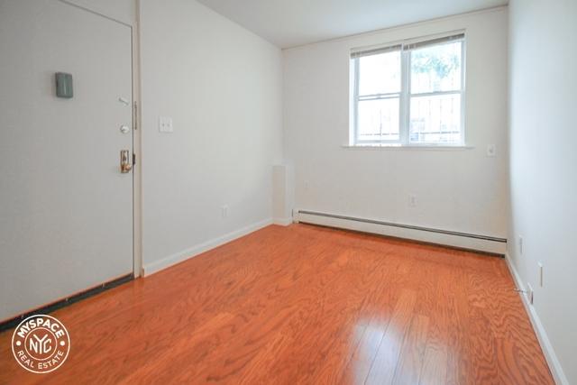 1 Bedroom, Bushwick Rental in NYC for $1,787 - Photo 2