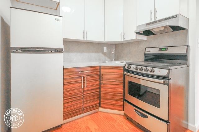 1 Bedroom, Bushwick Rental in NYC for $1,787 - Photo 1