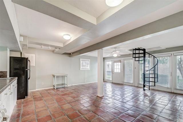 1 Bedroom, Neartown - Montrose Rental in Houston for $1,500 - Photo 1