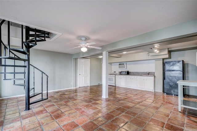 1 Bedroom, Neartown - Montrose Rental in Houston for $1,500 - Photo 2