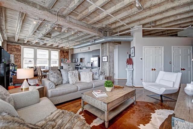 1 Bedroom, Downtown Houston Rental in Houston for $2,800 - Photo 2