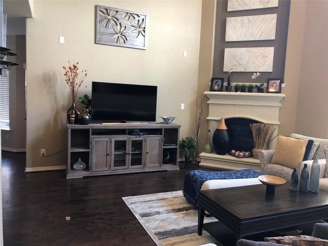 4 Bedrooms, Fulshear-Simonton Rental in Houston for $2,900 - Photo 2