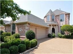 4 Bedrooms, Greens of Gleneagles Rental in Dallas for $4,500 - Photo 1