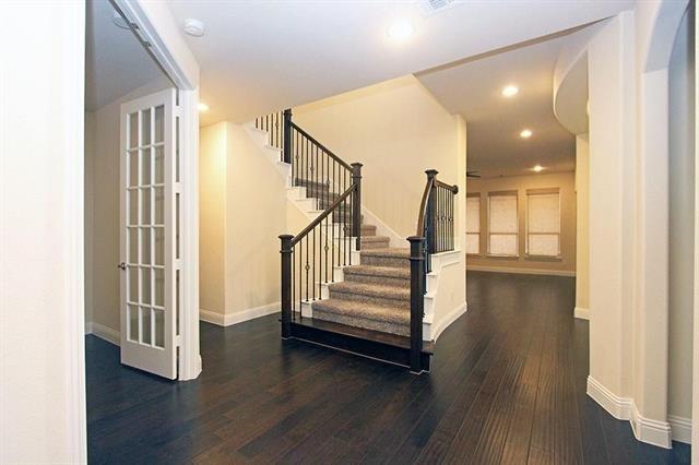 5 Bedrooms, Plano Rental in Dallas for $3,300 - Photo 2