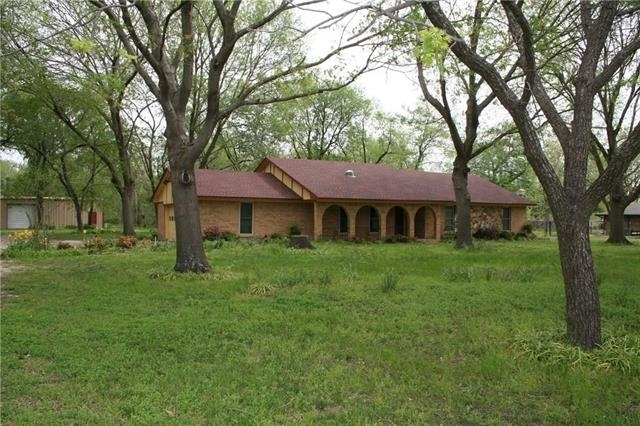 4 Bedrooms, Plano Rental in Dallas for $2,995 - Photo 1