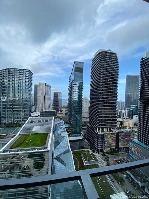 1 Bedroom, Brickell Rental in Miami, FL for $2,800 - Photo 1