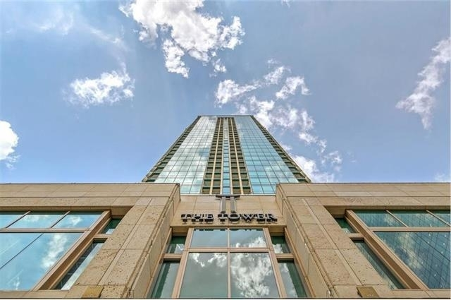 2 Bedrooms, Downtown Fort Worth Rental in Dallas for $2,000 - Photo 1