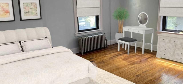 5 Bedrooms, Kew Gardens Rental in NYC for $6,200 - Photo 2