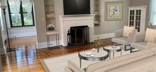 5 Bedrooms, Kew Gardens Rental in NYC for $6,200 - Photo 1