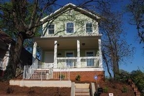 3 Bedrooms, Grant Park Rental in Atlanta, GA for $2,300 - Photo 1