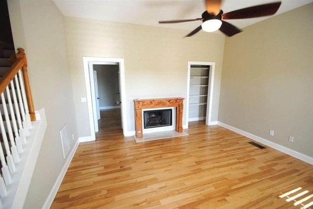 3 Bedrooms, Grant Park Rental in Atlanta, GA for $2,300 - Photo 2